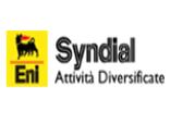 Syndial Matica Sassari