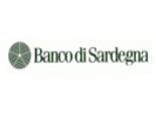 Banco di Sardegna Matica