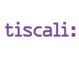 Tiscali Matica Sassari
