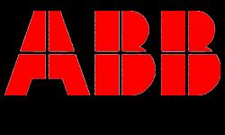 abb_sace_matica_sardegna