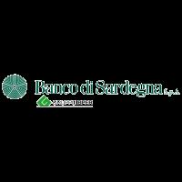 banco_di_sardegna_spa