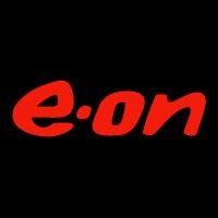 eon_produzione_spa Matica