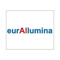 eurallumina_spa matica