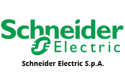 schneider_electric_matica
