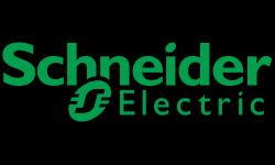 schneider_electric_matica