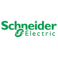schneider_electric_spa