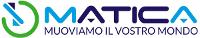 Logo Matica Automazione Sardegna 200px