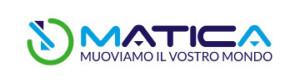 Logo Matica Automazione Sardegna 360x99