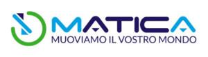 Logo Matica Automazione Sardegna 440x121