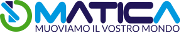 Matica Logo Dispositivi Mobili