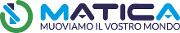 Matica Mobile Logo